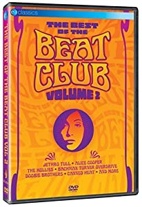 Téléchargement direct de films psp Beat-Club - Épisode #1.57 [hd1080p] [480x640] (1970), Uschi Nerke, Dr. John, Jethro Tull