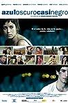 Dark Blue Almost Black (2006)
