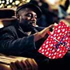 Idris Elba in This Christmas (2007)