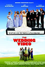 ##SITE## DOWNLOAD The Wedding Video (2007) ONLINE PUTLOCKER FREE