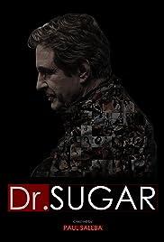 Dr. Sugar Poster
