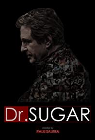 Primary photo for Dr. Sugar