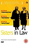 Sisters in Law (2005)