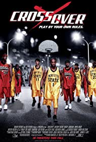 Crossover (2006)
