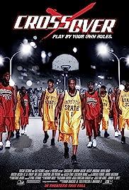 Crossover(2006) Poster - Movie Forum, Cast, Reviews