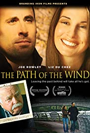 The Path of the Wind (2009) 720p