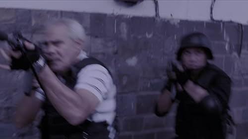 """""""SWAT Approach"""""""
