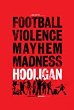 Primary image for Hooligan