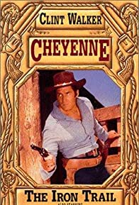 Primary photo for Cheyenne