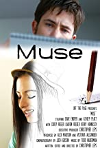 Primary image for Muse