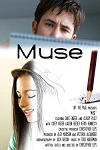 Muse full movie download