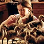 Anna Paquin in Fly Away Home (1996)