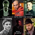 Daniel Schröder, Krzysztof Kardasinski, Anthony Straeger, Minuit De Lacroix, Julien Colombet, and Enrico Basile in I Came from the Future (2018)