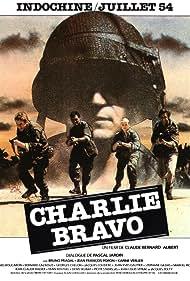 Charlie Bravo (1980)