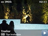 The Invitation 2015 Imdb