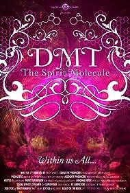 DMT: The Spirit Molecule (2010)
