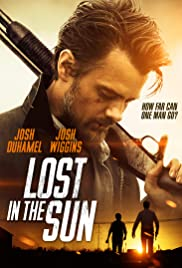 ##SITE## DOWNLOAD Lost in the Sun (2016) ONLINE PUTLOCKER FREE