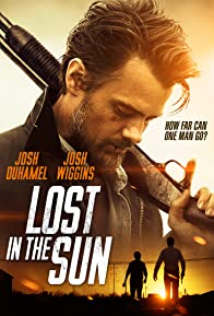 Primary photo for Lost in the Sun