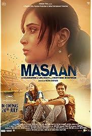 Masaan (2015) filme kostenlos