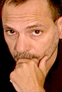 Joe Gruberman Picture