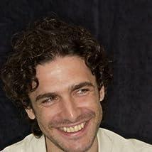 Leonardo Sbaraglia