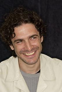 Leonardo Sbaraglia Picture