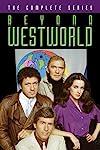Beyond Westworld (1980)