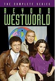 ##SITE## DOWNLOAD Beyond Westworld (1980) ONLINE PUTLOCKER FREE