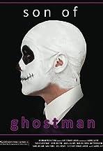 Son of Ghostman