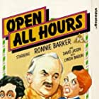 Open All Hours (1976)