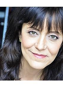 Pilar Uribe Picture