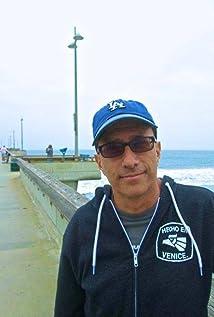 Tony Dimond Picture