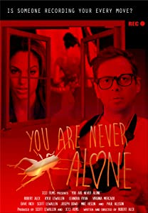 never alone download