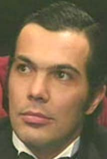 Juan Carlos Bonet New Picture - Celebrity Forum, News, Rumors, Gossip