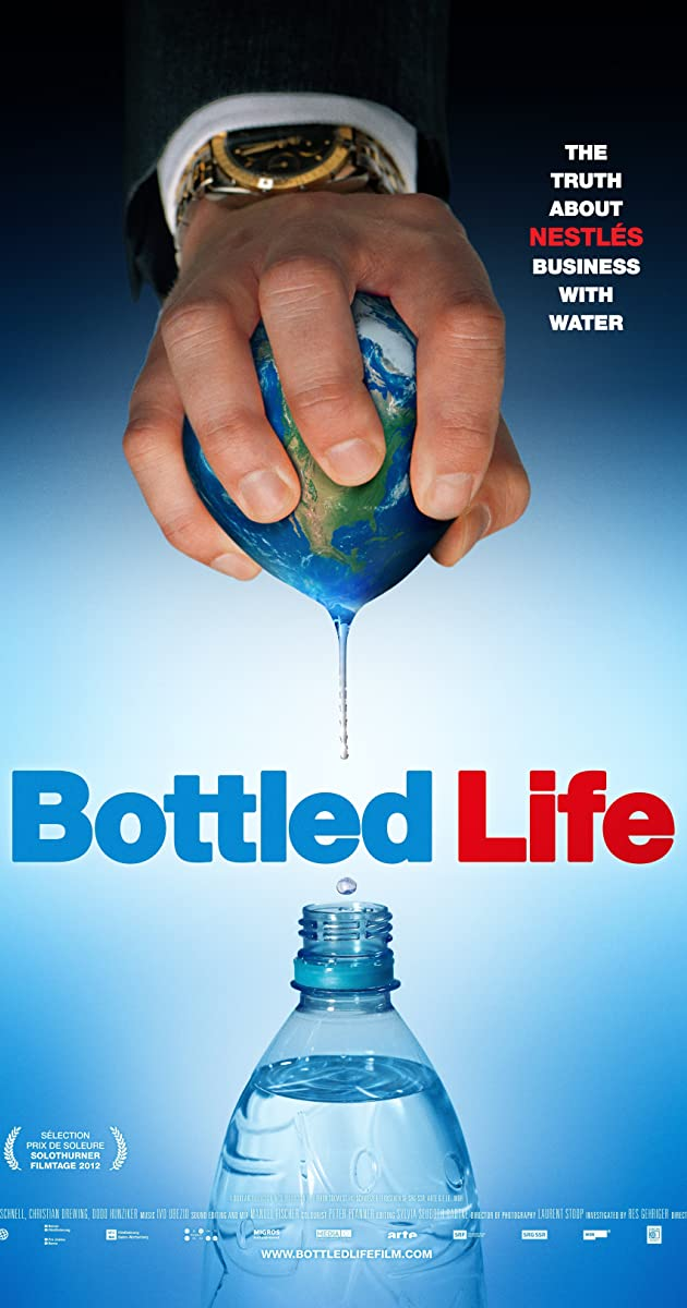 Bottled.Life.Nestles.Business.with.Water.2012.1080p.AMZN.WEBRip.DDP2.0.x264-NTG