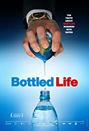 Bottled Life: Nestle's Business with Water (2012) 1080p