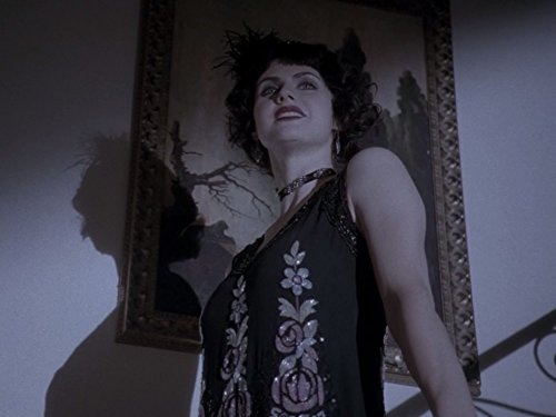 Alexandra Daddario American Horror Story