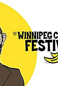 CBC Winnipeg Comedy Festival (2002)