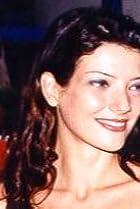 Ilaria Oaklander