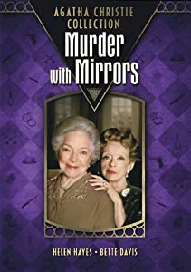 New movies on netflix Murder with Mirrors USA [360x640]