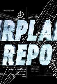 Primary photo for Airplane Repo