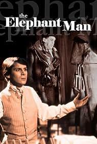 The Elephant Man (1982) Poster - Movie Forum, Cast, Reviews