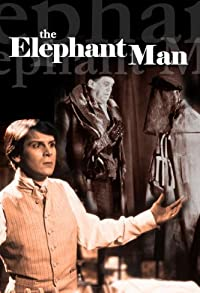Primary photo for The Elephant Man