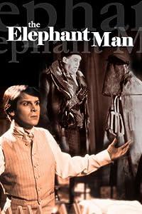 Smartmovie download for mobile The Elephant Man Adrian Lyne [hdrip]