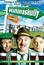 Killinaskully (2003) Poster