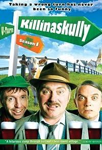 Primary photo for Killinaskully