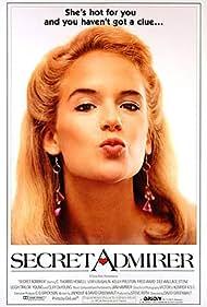 Kelly Preston in Secret Admirer (1985)
