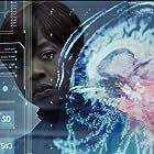 Viola Davis in Ender's Game (2013)