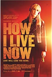 How I Live Now (2013) film en francais gratuit