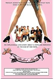 Perfect Mate () film en francais gratuit